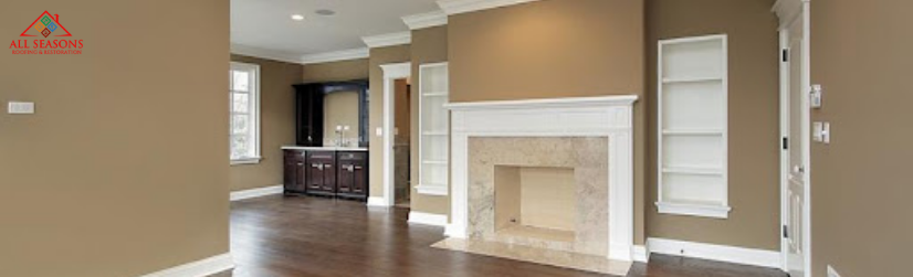 Exterior and Interior Painting Specialists in Loveland, Colorado, Windows Replacement Services in Loveland, Colorado