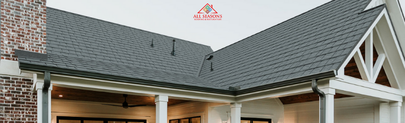 Commercial and Residential Metal Roofing Denver, Insurance Claims Service in Denver